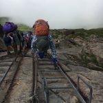 登山やトレッキングのルール&マナー、気をつけることを再確認!あなたは大丈夫?随時更新