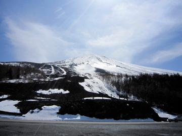 初めての富士登山を快適に達成するために知っておきたいこと
