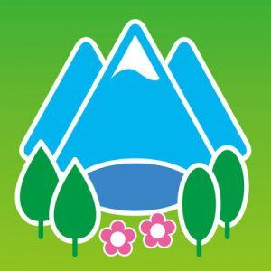 スマホで簡単にできる登山計画書アプリなら登山届下山後も安心