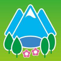 登山届はスマホアプリが簡単で楽にしかも事前に提出できる!