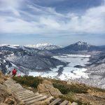 登山をおすすめする7つの理由