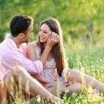 夫婦関係をより良くする趣味